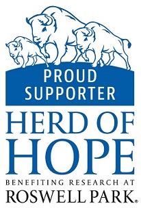 Herd of Hope Logo