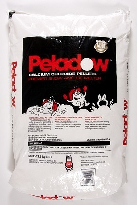 Peladow Bag available at CDI