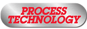 Process Technology Logo